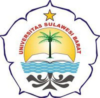 PENERIMAAN CALON MAHASISWA BARU (UNSULBAR)  UNIVERSITAS SULAWESI BARAT