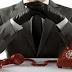 60 εισπρακτικές και 10 δικηγορικές εταιρείες στο σκαμνί για εκβίαση, ξέπλυμα βρώμικου χρήματος.