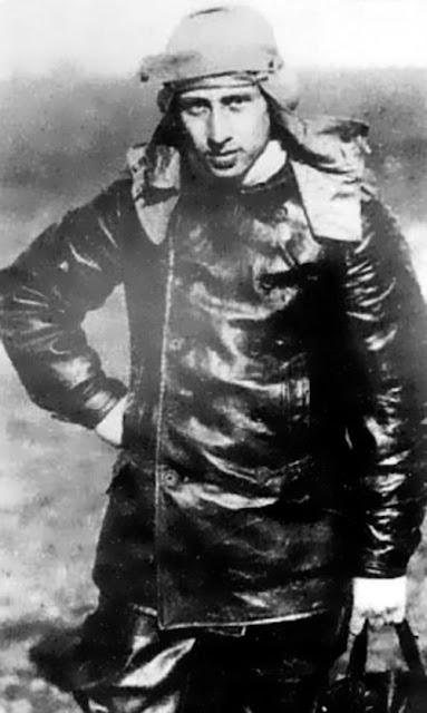 Асы Первой мировой, Герои Первой мировой, История, Летчики асы, Летчики герои, Русские герои, Русские летчики,