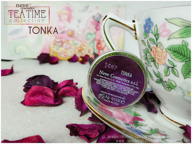 tonka-neve-teatime