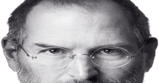 Steve Jobs by Walter Isaacson-free kindle books [epub]
