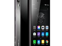 Firmware Lenovo Z90a40 Vibe Shot