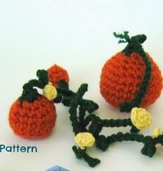 http://translate.googleusercontent.com/translate_c?depth=1&hl=es&prev=/search%3Fq%3Dhttp://simplycollectiblecrochet.com/2014/09/lil-pumpkin-patch-amigurumi-crochet-pattern/%26safe%3Doff%26biw%3D1429%26bih%3D961&rurl=translate.google.es&sl=en&u=http://simplycollectiblecrochet.com/2014/09/lil-pumpkin-patch-amigurumi-crochet-pattern/&usg=ALkJrhhEjrPRD5hh8nUjBlGJe-RC7qgiaQ