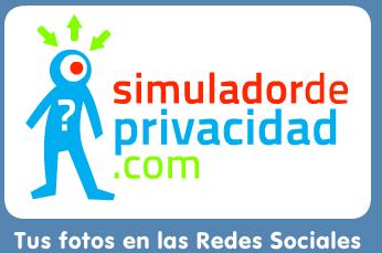 http://www.simuladordeprivacidad.com/
