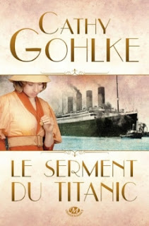 https://lacaverneauxlivresdelaety.blogspot.fr/2016/06/le-serment-du-titanic-de-cathy-gohlke.html