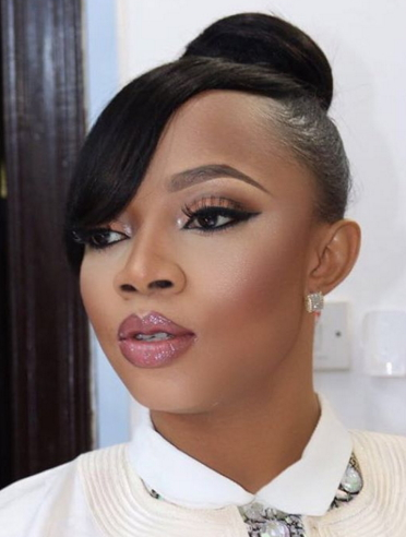 toke makinwa husband snatchers