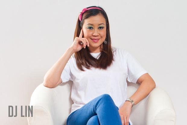 DJ Lin Dedah Kini Didekati Peminat Usia 20 Tahun !