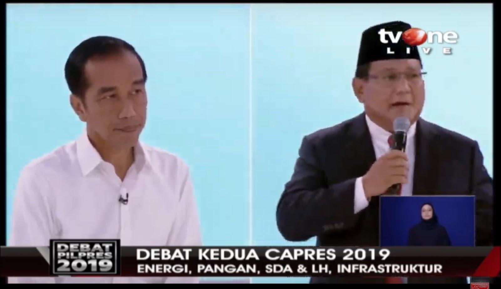 Fakta yang Disembunyikan Jokowi Soal Kertajati