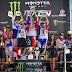Francia se quedó una vez más con el Motocross de las Naciones 2016
