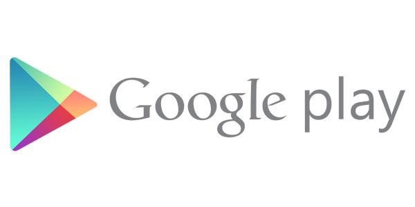 Samsung Promosikan Google Play di Widget My Library Galaxy Tab S