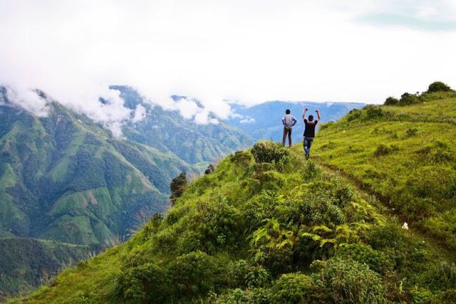 Laitlum-Canyon-Meghalaya