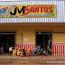 Supermercado em Feijó é referência em preço baixo e variedades, veja e saiba mais