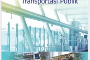Jual Perencanaan Sistem Transportasi Publik - DISTRIBUTOR BUKU YOGYA | Tokopedia