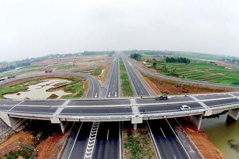 Tập đoàn Trung Quốc muốn đầu tư cao tốc Bắc-Nam: Tỉnh táo…