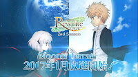 Rewrite: Moon and Terra Episode 1 Subtitle Indonesia