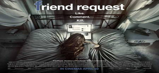 Tamil 720p Hd Movies Download Friend Request