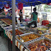 Meraup Rezeki Di Bazaar Ramadhan