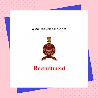 AFT Delhi Recruitment 2019 in Various posts (6 Vacancies)