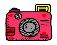 https://www.facebook.com/pg/carrerasguadalajara/photos/?tab=album&album_id=1750752894937702
