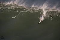 Punta galea challenge 2017 %252814%2529