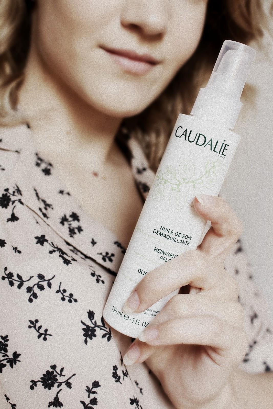 Skin Care Routine For Acne Prone Skin