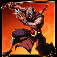 Download Game Fatal Fight Apk v2.0.208 Mod (Unlimited Lives & Unlocked Levels)