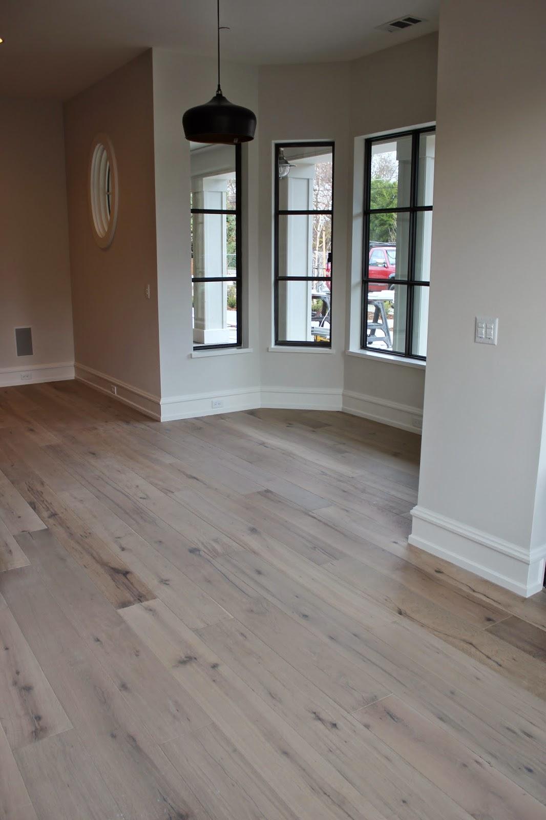 Simas Floor And Design Company Provenza Hardwood In Fair