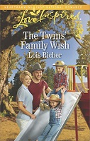 https://www.amazon.com/Twins-Family-Wish-Wranglers-Ranch-ebook/dp/B01N9J8E1M