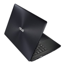 Download ASUS X453MA Drivers For Windows 8.1 64bit