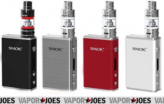 vaporjoescom vaping deals  steals usa deal smok   watt box mod