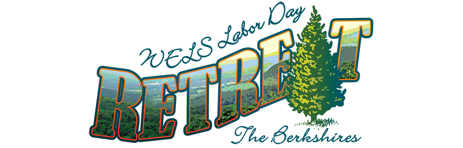 WELS Labor Day Retreat 2019