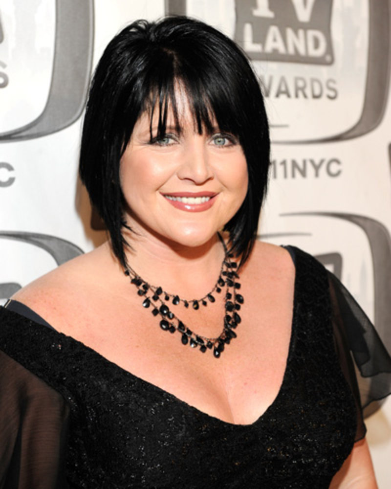 Joanna Taylor (born 1978)