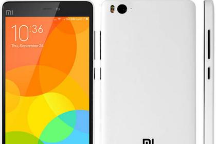 Cara Flashing dan Install ROM Mokee Android Marshmallow di Xiaomi Mi4C