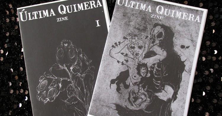 Livro A Ultima Quimera Pdf