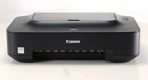 download driver print canon pixma ip2770
