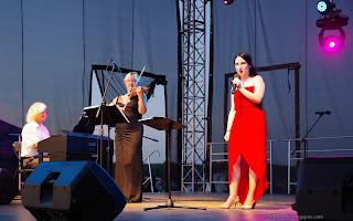 http://fotobabij.blogspot.com/2016/07/zalew-biszcza-zary-trio-cantabile.html
