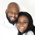 Singer Lami Philips and Husband Celebrate their 13th wedding anniversary
