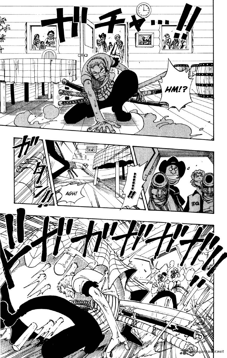 One Piece 108