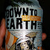 Drink 21st Amendment Down To Earth
