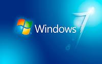 Windows 7 SP1 х86-x64 by g0dl1ke 17.11.20 [Ru]