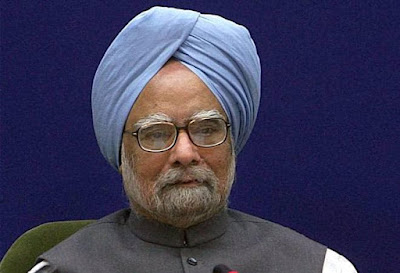modi-government-destroy-economy-manmohan-singh