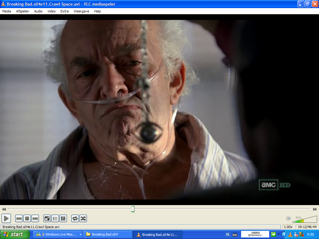 Bad Idden Last Night I Discovered Breaking Bad Gt Sopranos Watched