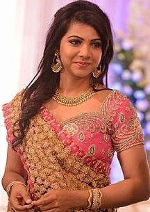 Madonna Sebastian Family Husband Parents children's Marriage Photos