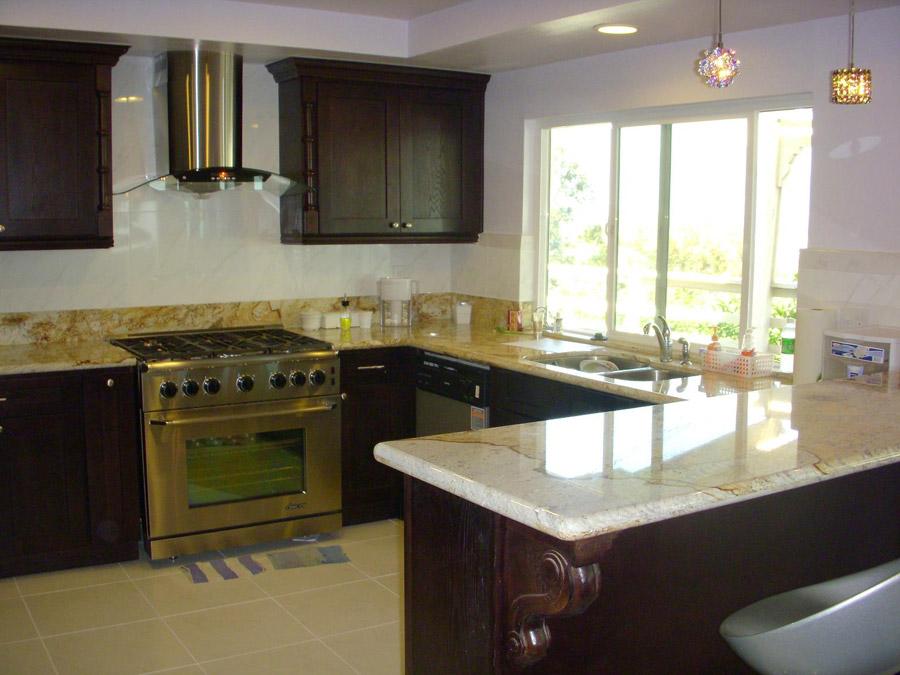 Kitchen And Bath Cabinets Vanities Home Decor Design Ideas