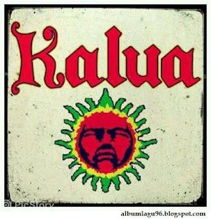 KALUA Mp3