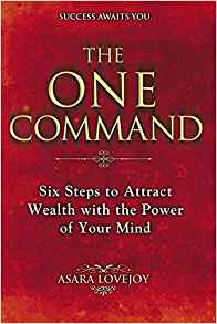 https://www.bookdepository.com/The-One-Command/9780425257951/?a_aid=soulerika