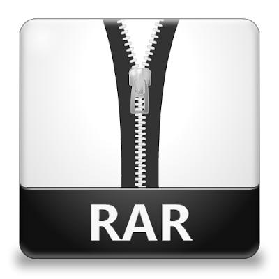 Alternatives For Winrar And 7Zip Best Free Windows Software File Extractor - Asianz Club
