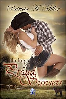 Un lugar en Prous Sunsets_novela romántical_Apuntes literarios de Paola C. Álvarez