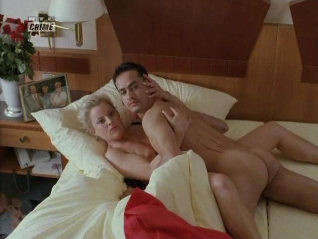 Sex slave skyrim