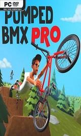 Pumped BMX Pro - Pumped BMX Pro-PLAZA